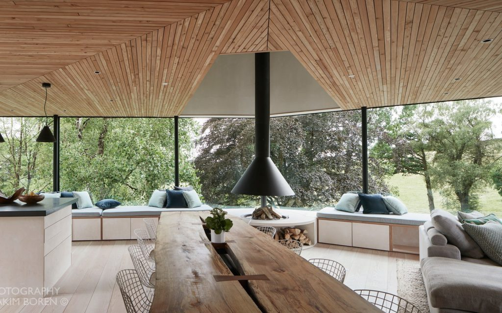 avenue-the-green-house-dining-table