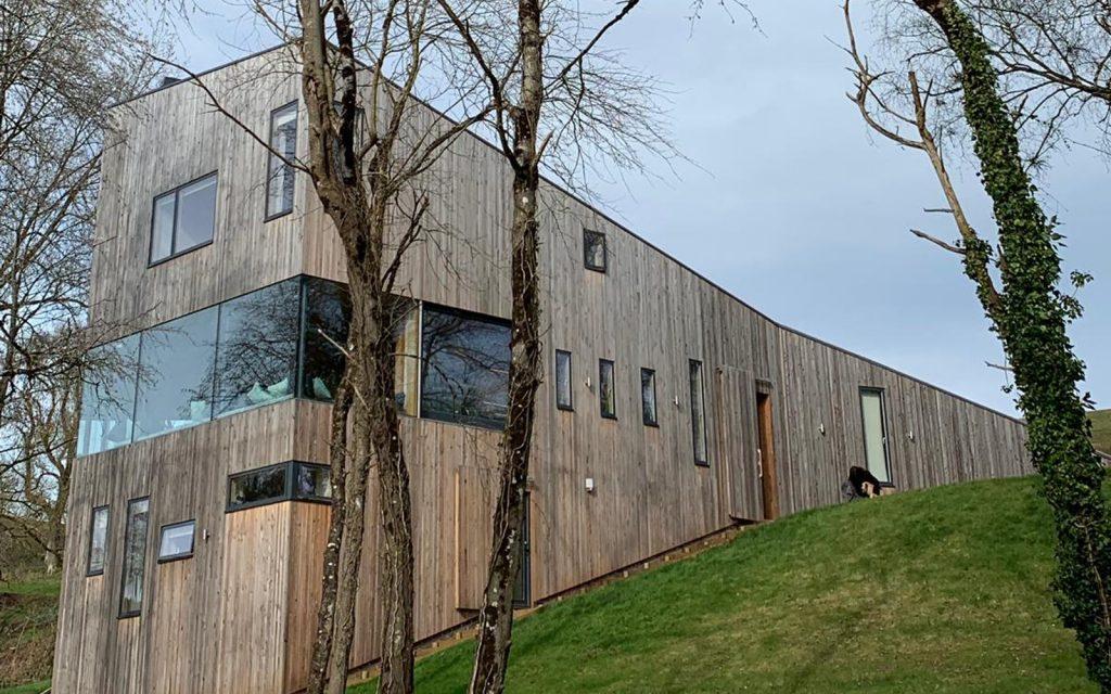 avenue-the-green-house-exterior-main