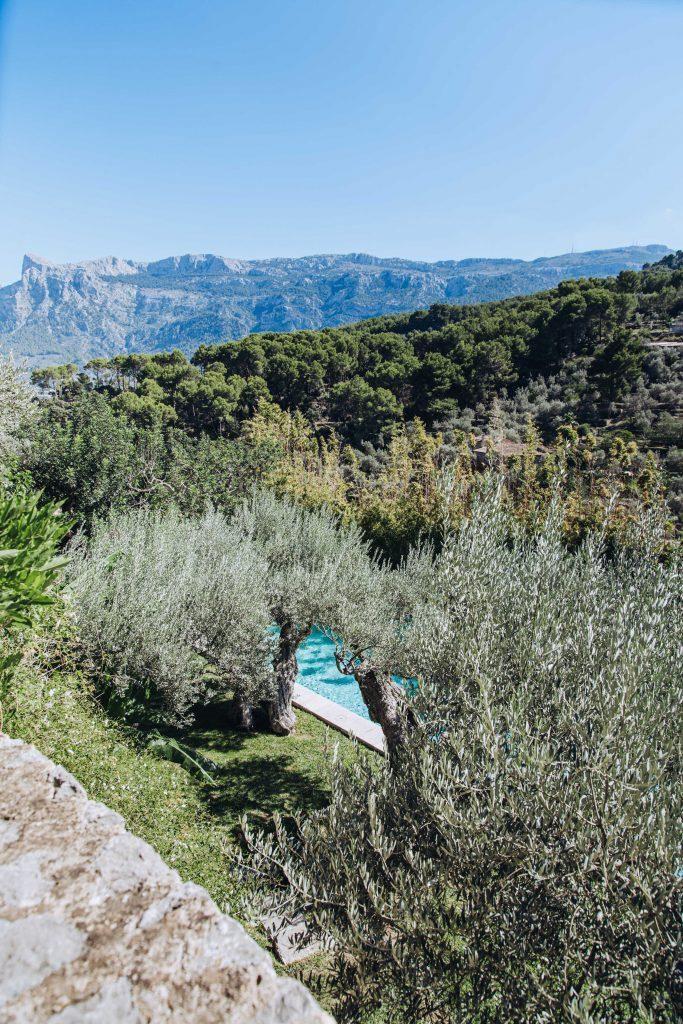avenue-soller-valley-outdoor-views