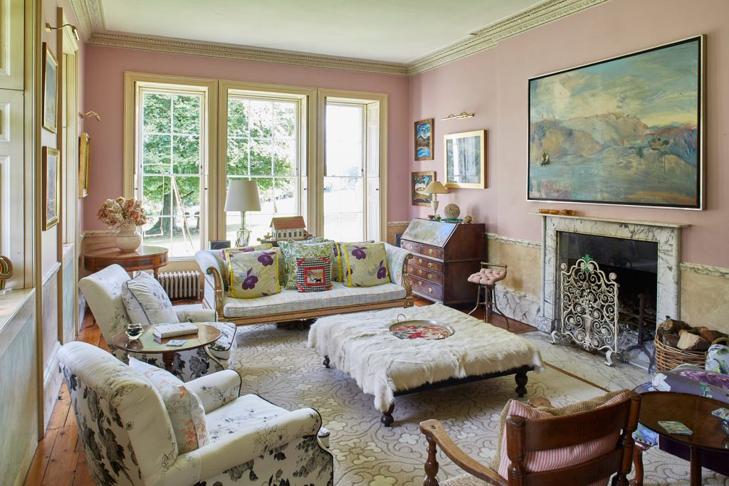 somerset-rectory-sitting-room2