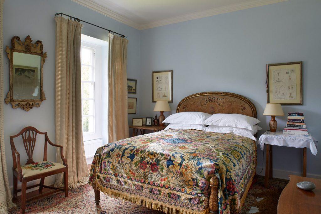 somerset-rectory-bedroom3