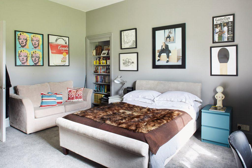 somerset-rectory-bedroom4