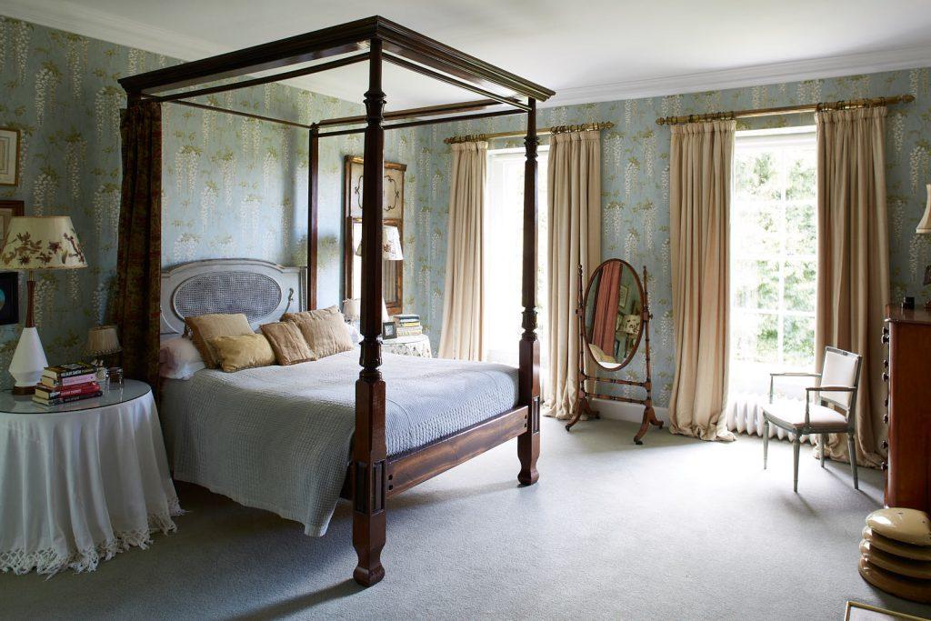 somerset-rectory-bedroom10