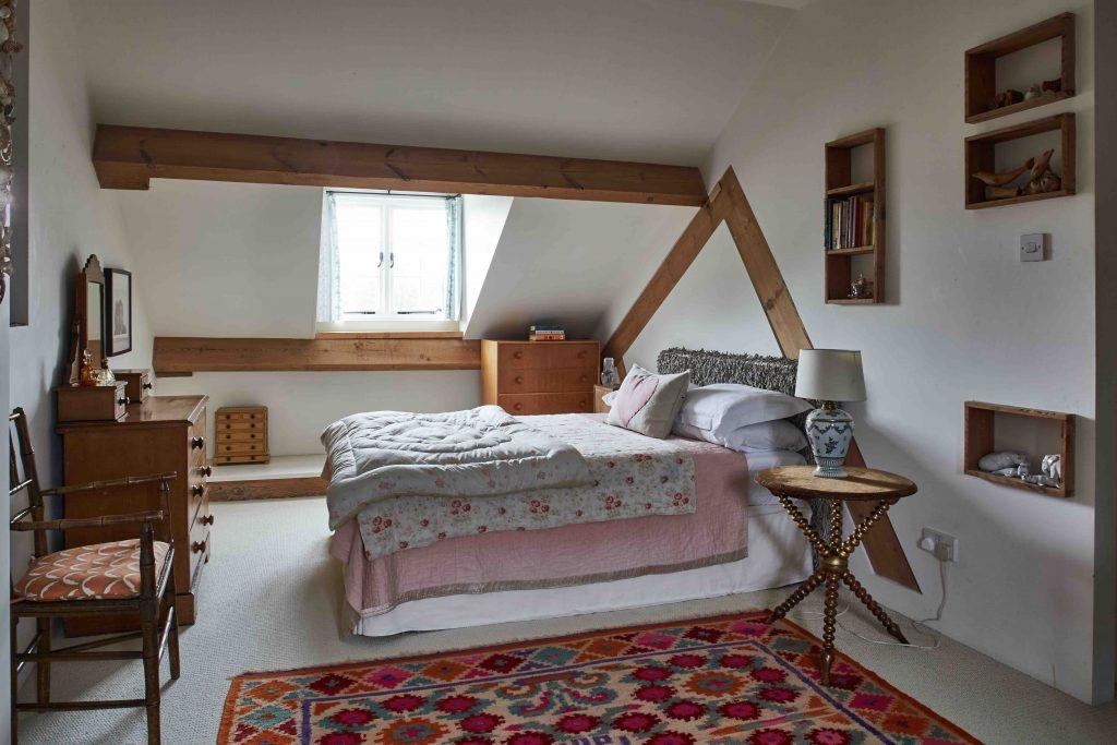 avenue-somerset-rectory-bedroom-attic-copy