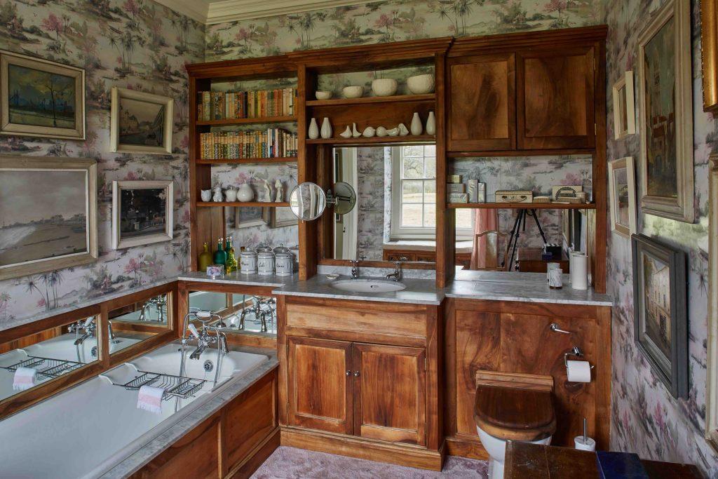 avenue-somerset-rectory-bathroom-ensuite-1-copy