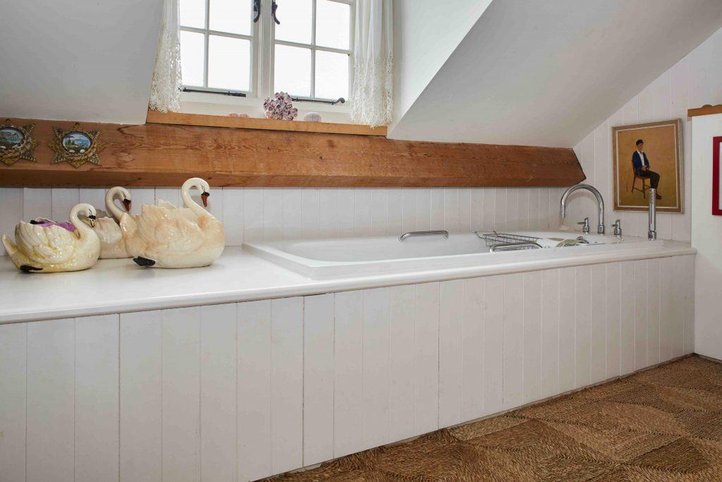 avenue-somerset-rectory-bathroom-new-copy