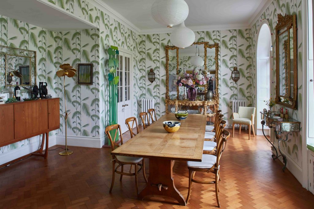 avenue-somerset-rectory-dining-room-copy