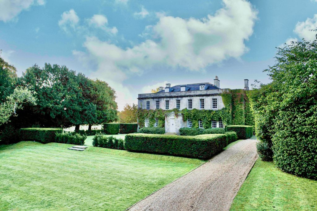 avenue-old-rectory-front-view-bright