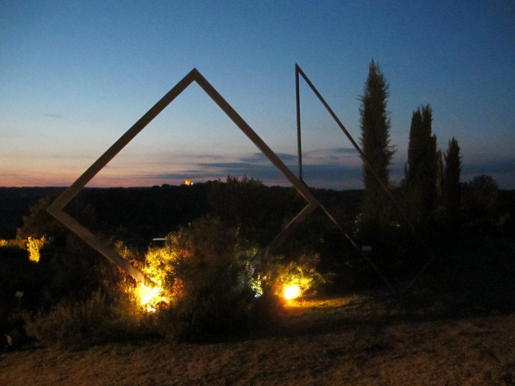 17-villa-tirrena-sculpture-gardens-2-jpg-jpg-5