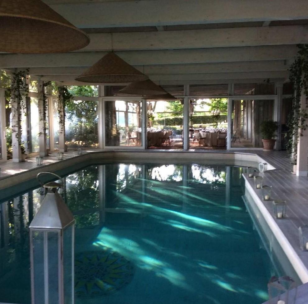12e-swimming_pool_6-jpg-jpg-3