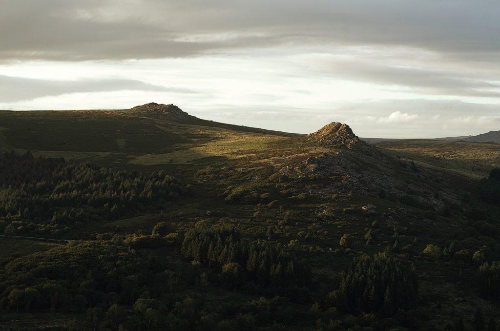 dartmoor-jpg-jpg-2