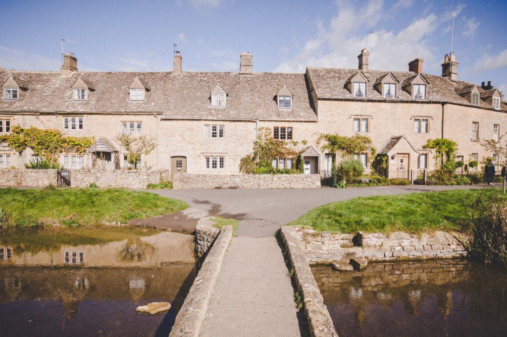 english-countryside-jpg-jpg-4
