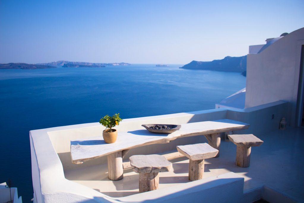 greece-things-to-do-jpg-jpg-3