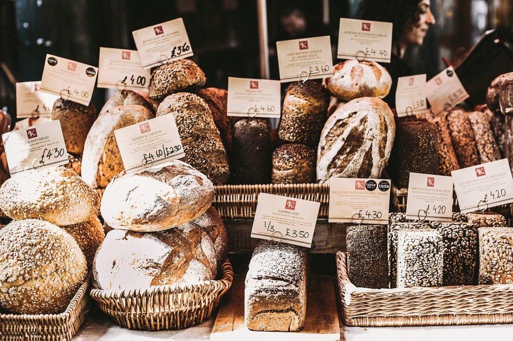 abundance-bakery-baskets-1070946-jpg-jpg-2