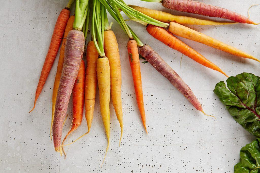 carrots-jpg-jpg-2