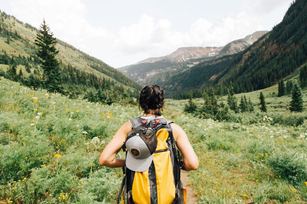 hiking-things-to-do-jpg-jpg-2