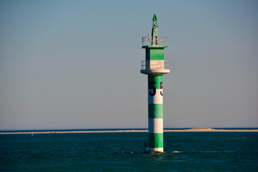 comporta-beach-jpg-jpg-4