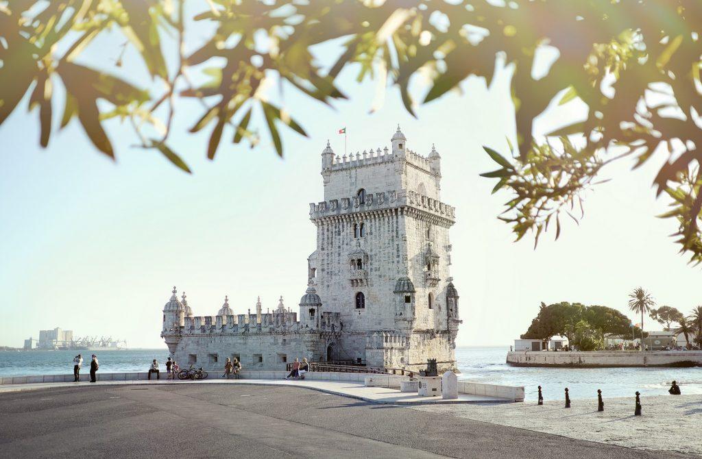 portugal-architecture-jpg-jpg-3