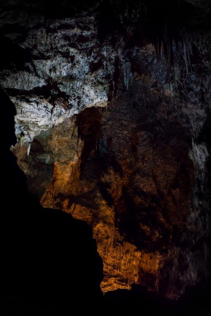 caves-things-to-do-jpg-jpg-2