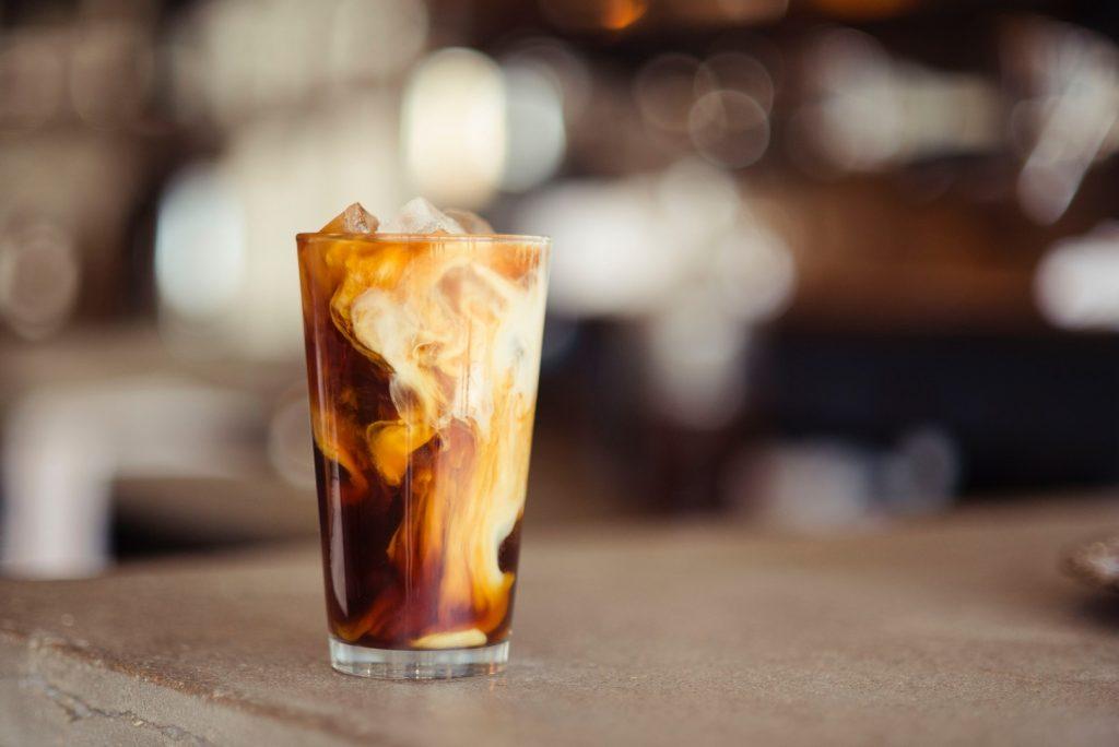 coffee-jpg-jpg-2