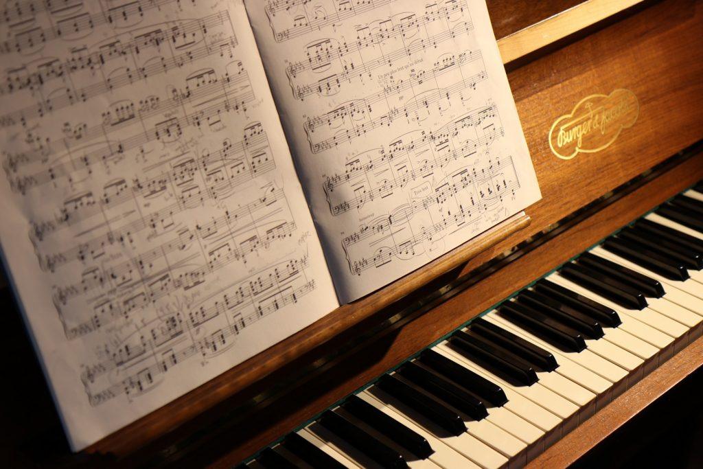 music-things-to-do-jpg-jpg-2