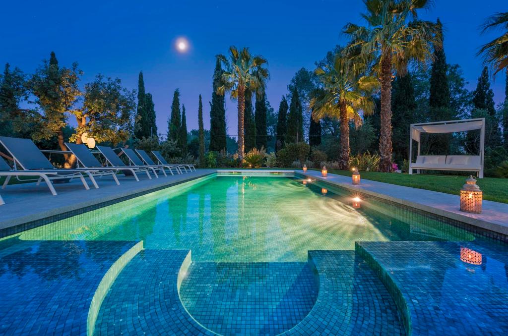 pool-night-png-png-3