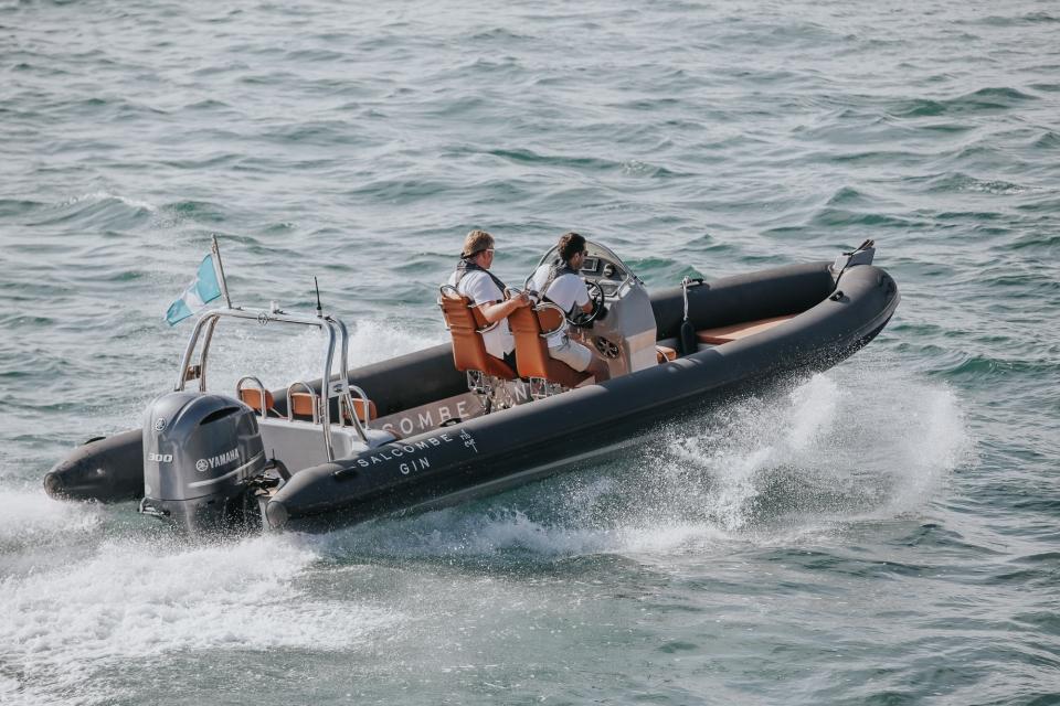 boat-for-temenos-jpg-jpg-3