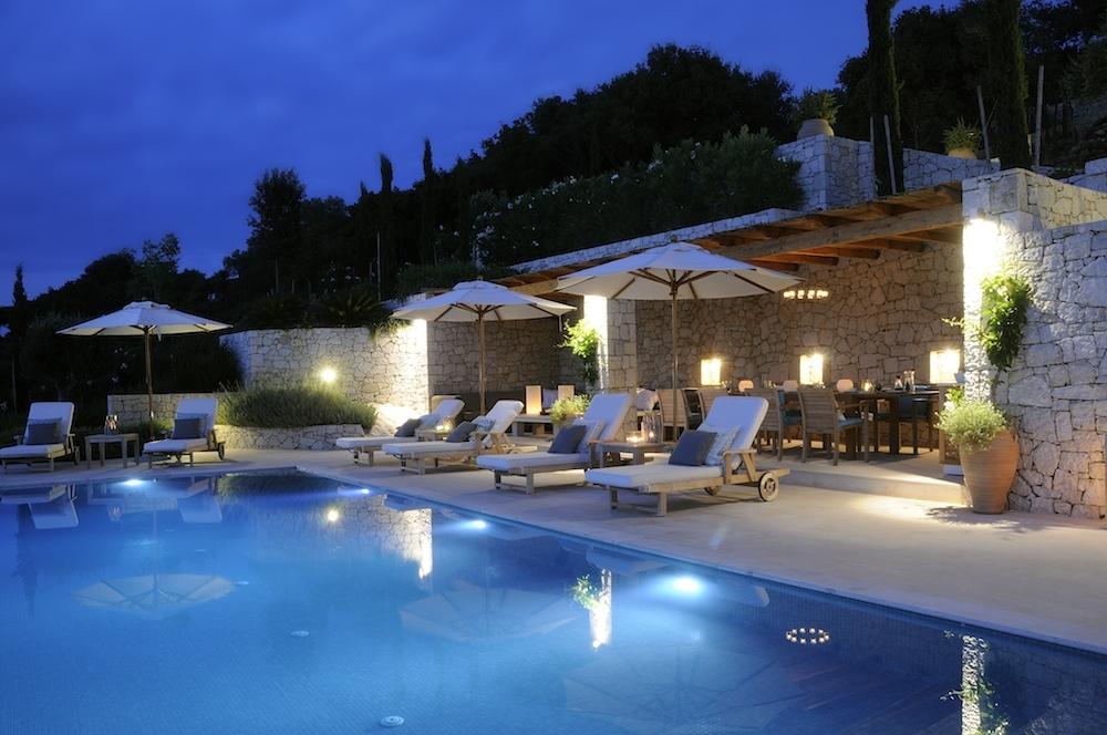 night-time-pool-jpg-jpg-3