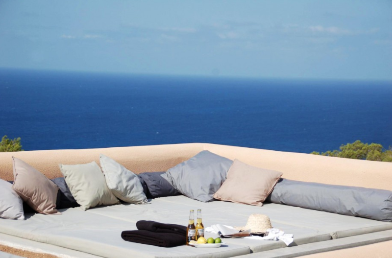 can-dream-luxury-sea-view-villa-exterir-7-png-png-2