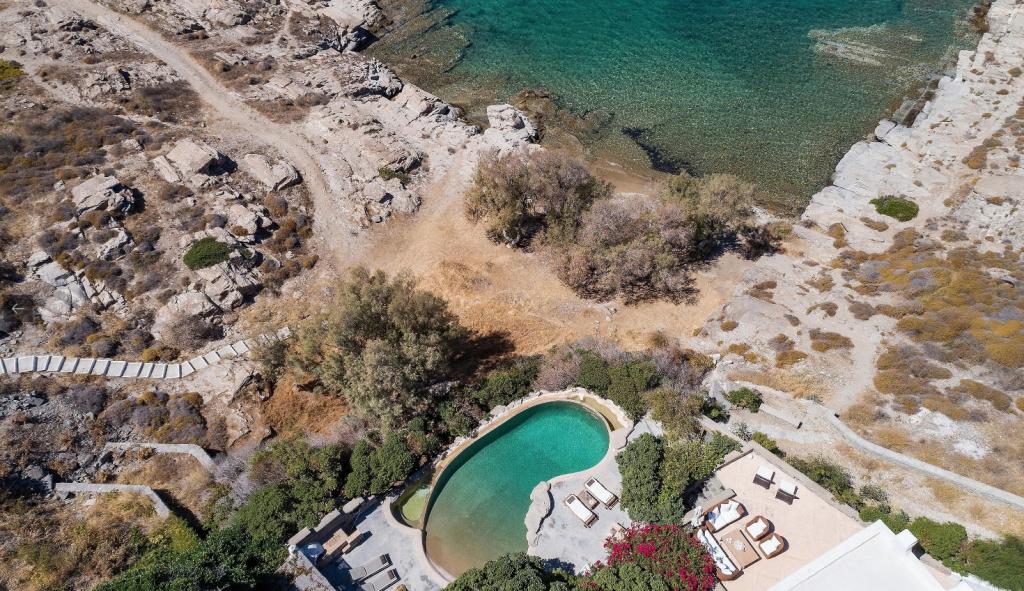greece-sea-view-swimming-pool-beach-luxury-villas-sun-holiday-birds-eye-view-shot-png-png-2