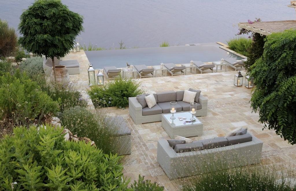 outside-seating-area-2-png-png-3