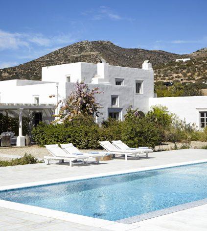 greece-sea-view-swimming-pool-beach-luxury-villas-sun-holiday-exterior-1-jpg-jpg-3