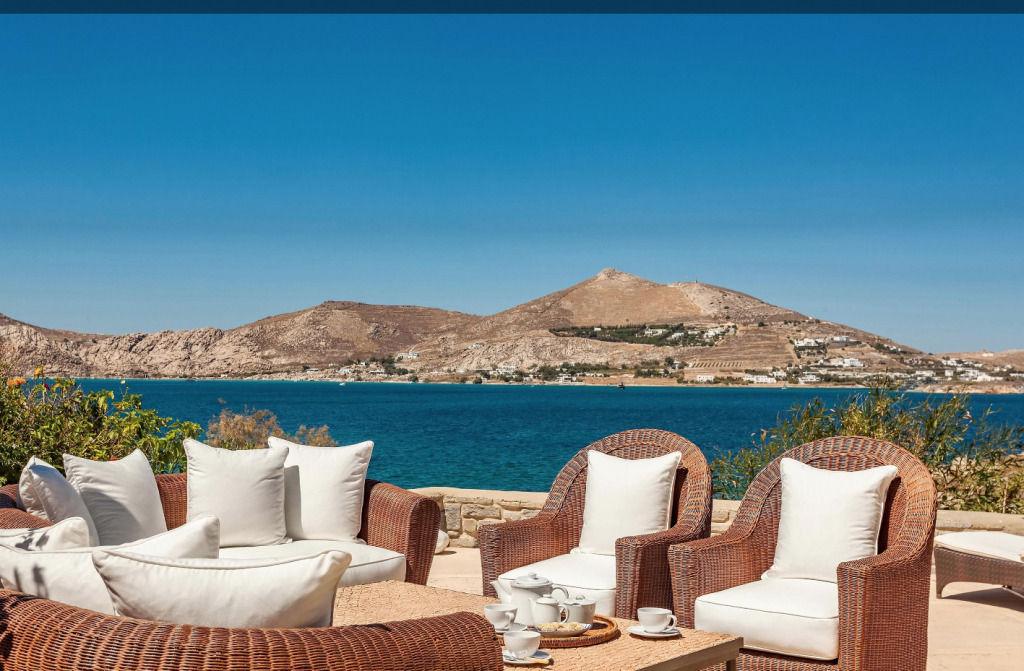 greece-sea-view-swimming-pool-beach-luxury-villas-sun-holiday-exterior-2-png-png-3