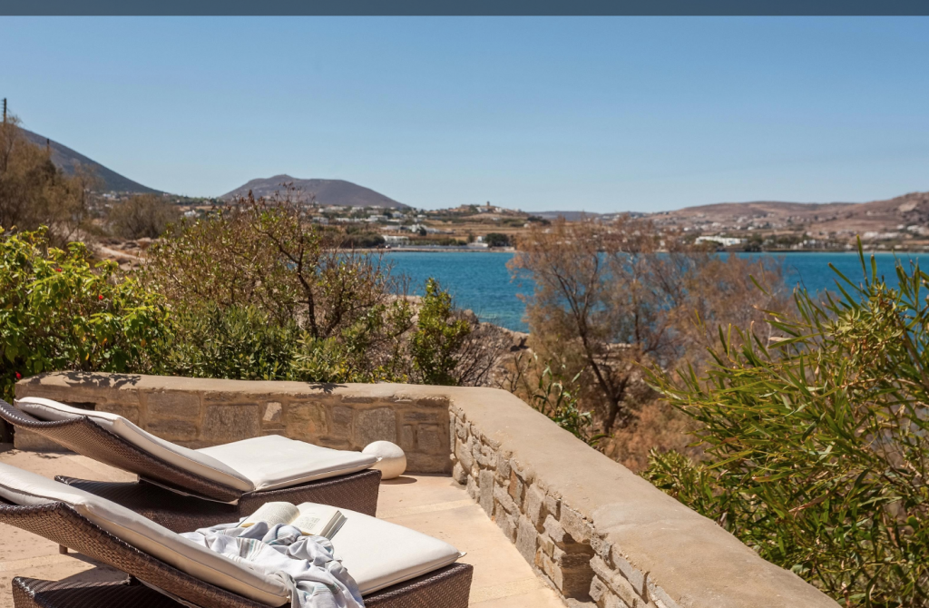 greece-sea-view-swimming-pool-beach-luxury-villas-sun-holiday-sea-view-png-png-3