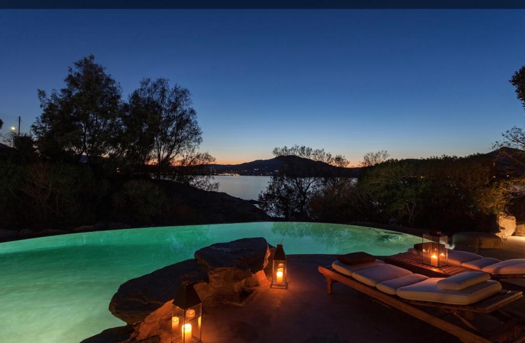 greece-sea-view-swimming-pool-beach-luxury-villas-sun-holiday-night-pool-png-png-2