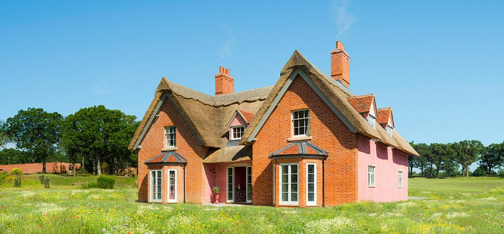 farmhouse-jpg-jpg