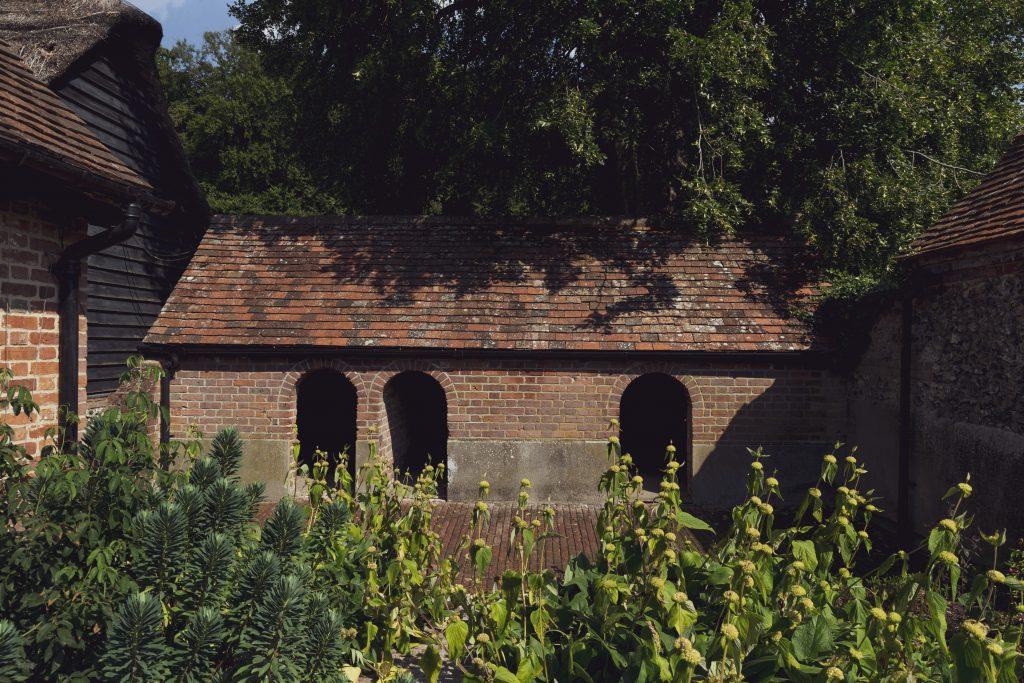lower-vicars-exterior-garden-2-jpg-jpg