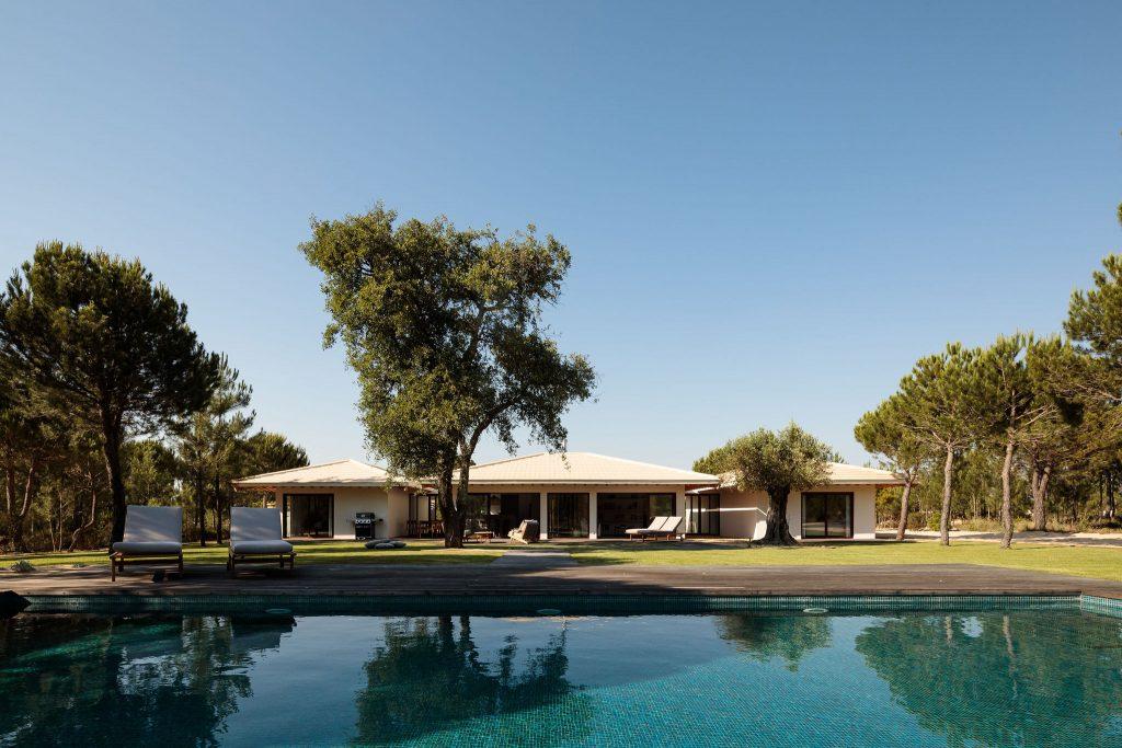avenue-spatia-comporta-exterior-with-pool-jpg-jpg
