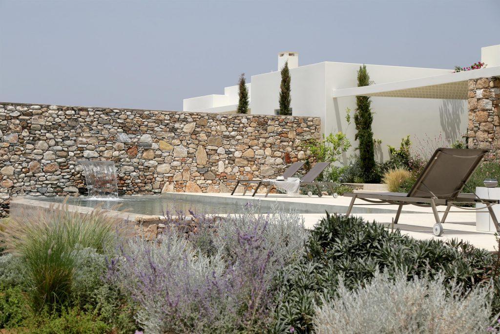 beautiful-villa-greece-sea-views-open-planned-swimming-pool-luxury-villa-misty-exterior-jpg-jpg