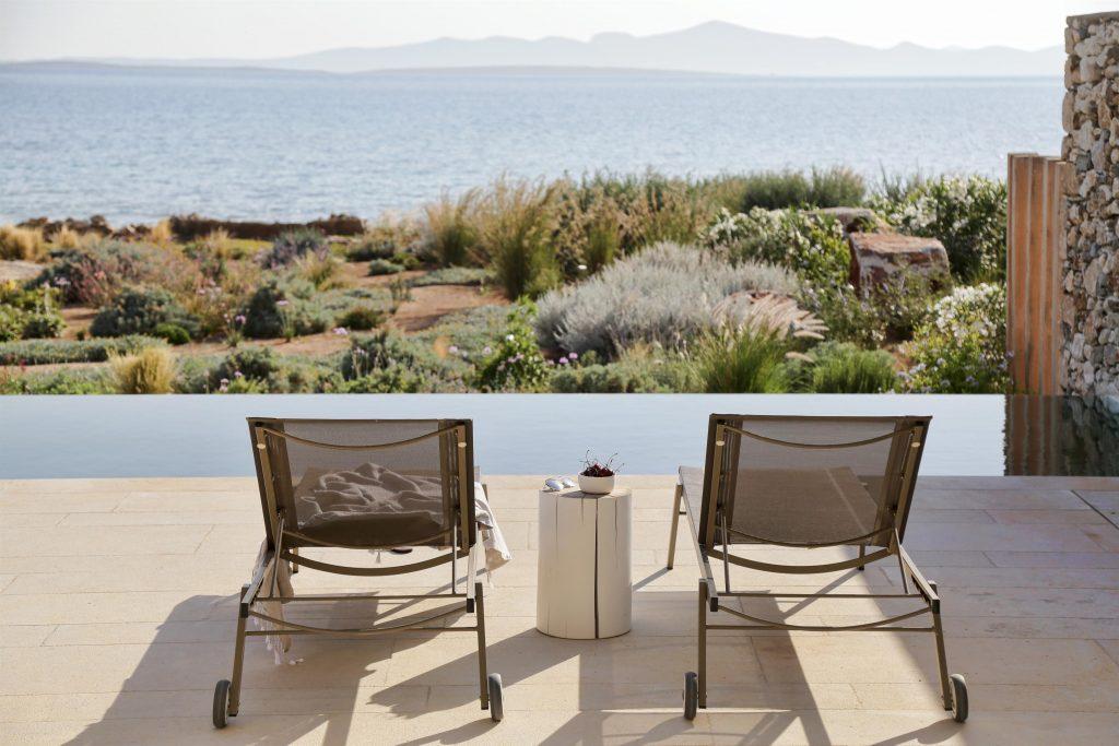 beautiful-villa-greece-sea-views-open-planned-swimming-pool-luxury-villa-misty-2-pool-view-jpg-jpg