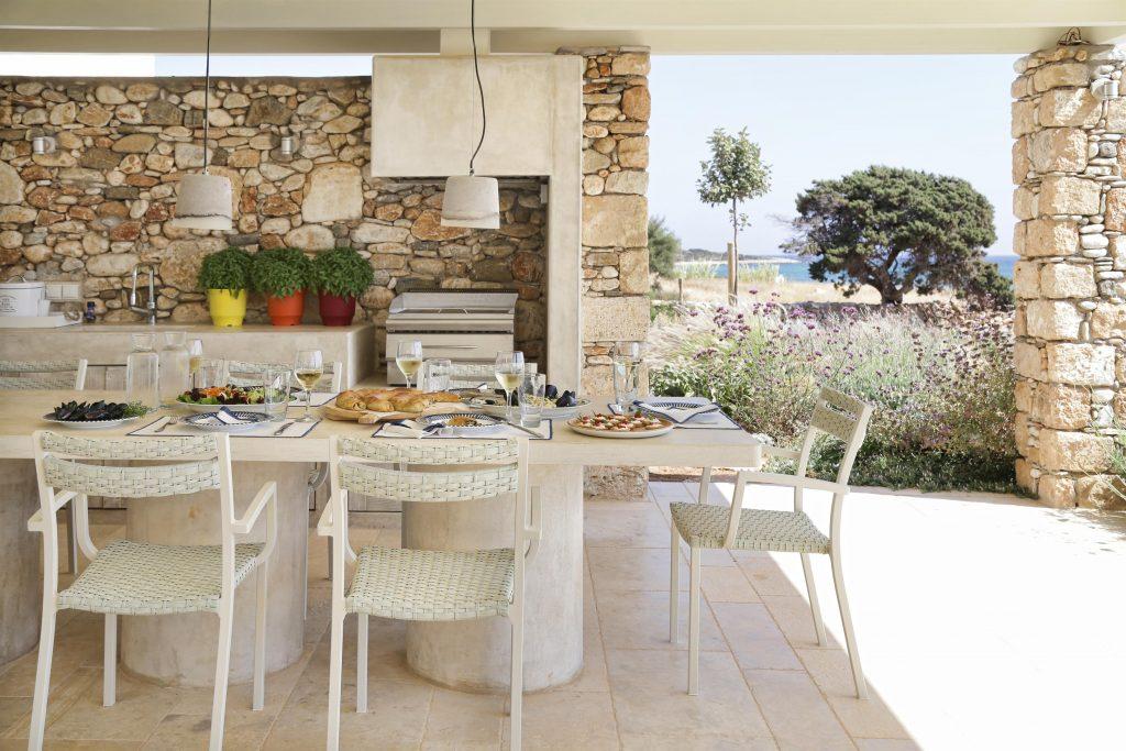 beautiful-villa-greece-sea-views-open-planned-swimming-pool-luxury-villa-misty-outside-dine-jpg-jpg