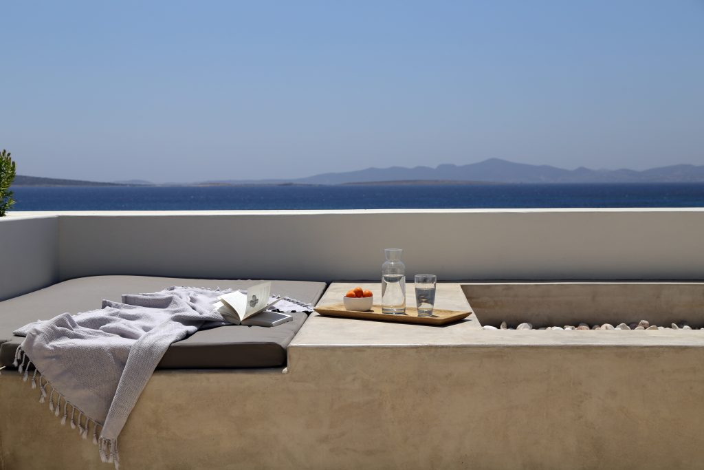 avenue-misty-villa-exterior-sunbathing-jpg-jpg