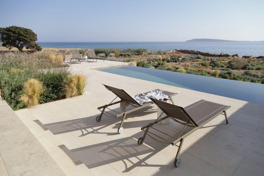 avenue-misty-villa-exterior-pool-landscape-jpg-jpg