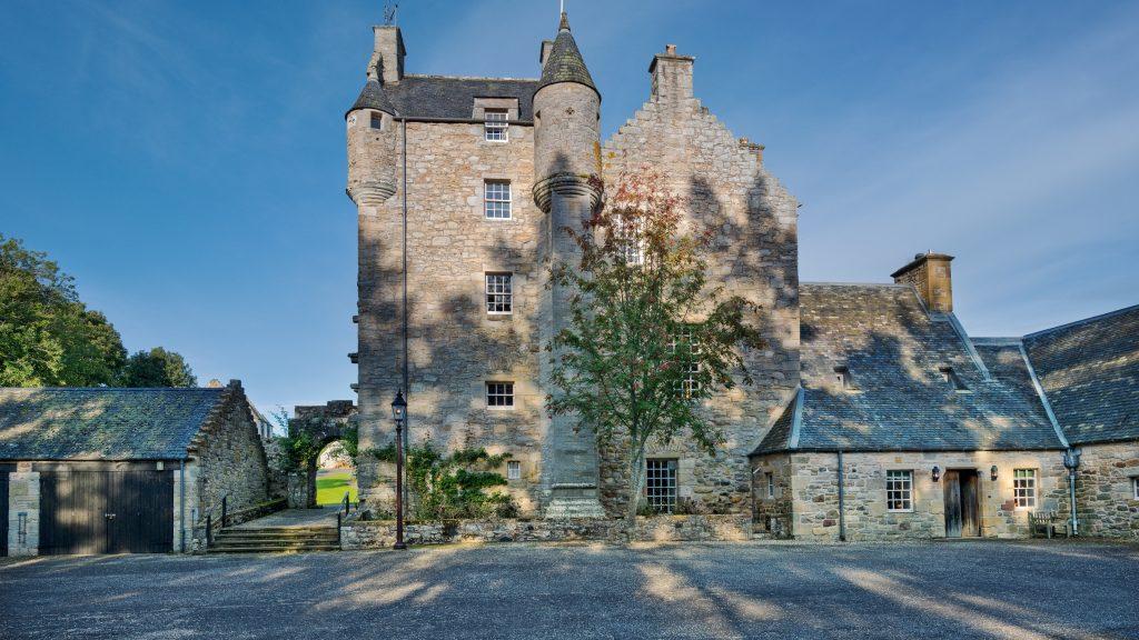 avenue-ferniehirst-castle-exterior-spire-jpg-jpg