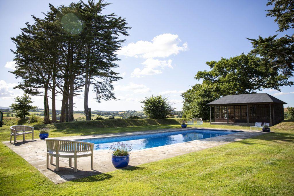 exeter-house-swimming-pool-and-hut-jpg-jpg