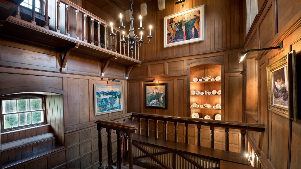 avenue-ferniehirst-castle-interior-1-jpg-jpg