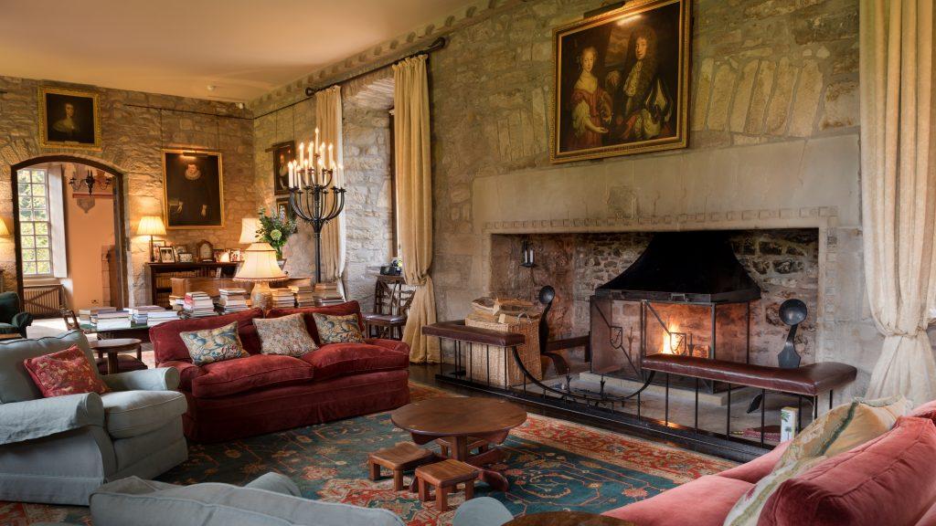 avenue-ferniehirst-interior-drawing-room-jpg-jpg