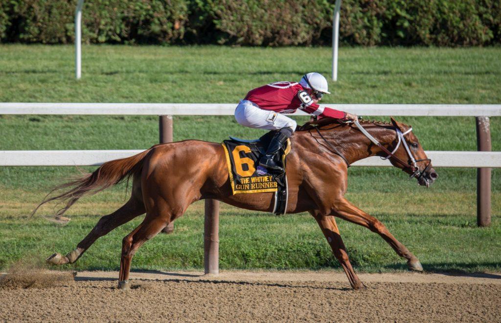 horse-racing-jpg-jpg