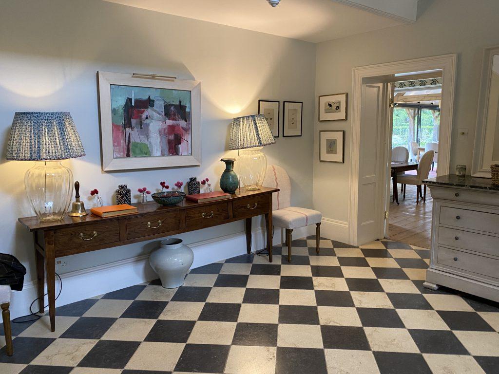 avenue-the-old-vicarage-interior-hallway-jpg-jpg