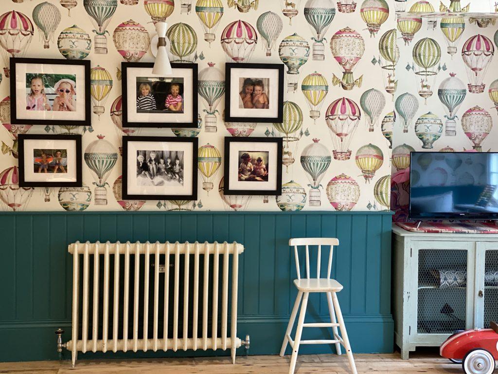 avenue-the-old-vicarage-childrens-room-jpg-jpg